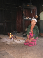village-woman-with-cooking-fire