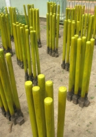 yellow_dipping_sticks
