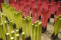 yellowred_dipping_sticks