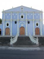 church-of-san-francisco-granada-nicaragua