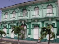 grenada-colonial-nicaragua