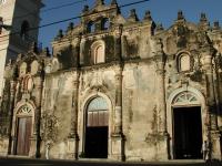 guadalupe-church-granada-nicaragua