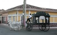 horse-drawn-hearse-granada-nicaragua