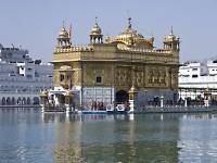 Golden Temple Daytime.jpg
