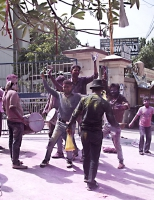 Holi Dancers.jpg