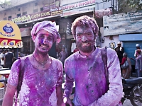 Holi People-1.jpg