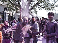 Holi People-2.jpg