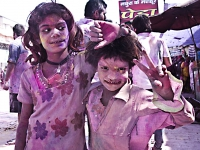 Holi People-3.jpg