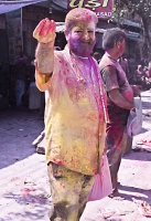 Holi People-4.jpg