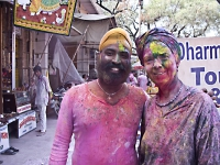 Holi People-5.jpg