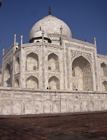 Taj East Side.jpg