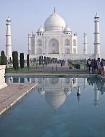 Taj Mahal-2.jpg
