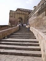 Amber Fort Steps.jpg