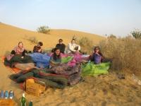 Desert Campers.jpg