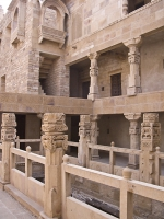 Inside Jaisalmer Palace.jpg