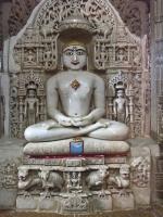 Jain God.jpg