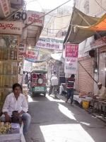Jaipur Bazaar.jpg