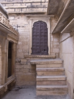 Steps and Door.jpg