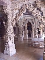 Stonework in Jain Temple.jpg