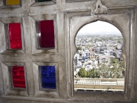 Udaipur From Palace Window.jpg