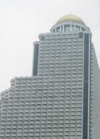 Bangkok Highrise
