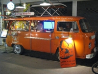 converted-vw-bus-pai-thailand