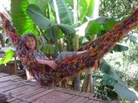 fuzzy_hammock