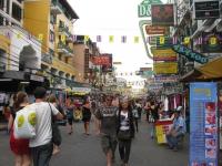 khao-san-road-bankok-thailand
