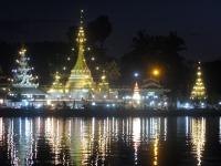 mai_hong_son_pagoda_2