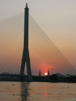 rama-viii-bridge-bangkok-thailand