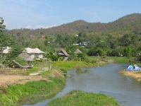 river-through-pai-thailand