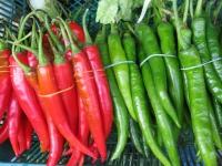 thai-chilies